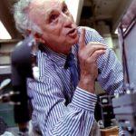 """Martín Perl, el físico que descubrió el """"tauón"""" porque le faltaba energía al sumar la de las partículas desintegradas"""