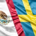 Entre México y Suecia hay muchas diferencias, entre ellas, en salud