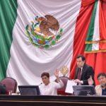 Refrendo del RVOE cada cinco años, aprueba Congreso de Veracruz