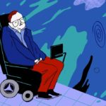 Día Internacional de la Esclerosis Lateral Amiotrófica, el 21 de junio