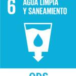 Aprovechar más agua de lluvia, reto #ViveconCiencia2018