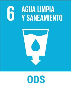De acuerdo con el articulo Agua en números nuestro consumo de agua rebasa en un 173 por ciento la disponibilidad de la cuenca del Valle de México, por lo que resulta crucial reutilizar el agua de lluvia.