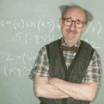 Los profesores universitarios no se quieren retirar por las paupérrimas jubilaciones