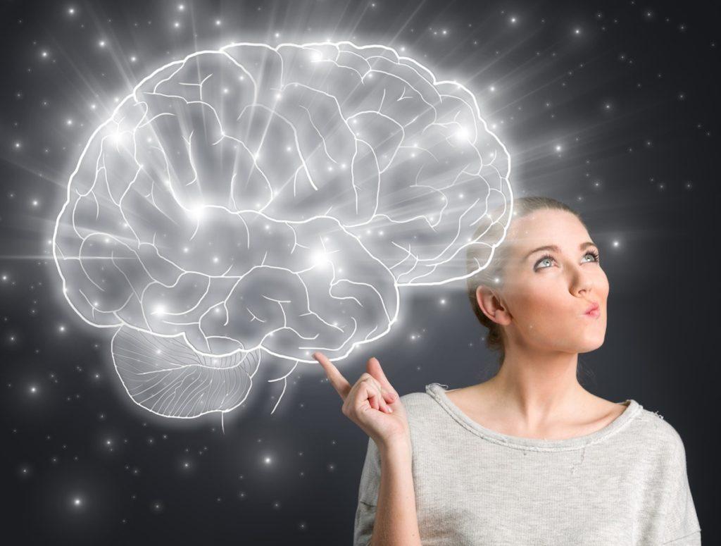 La ciencia busca teorías simples y elegantes: Julieta Fierro
