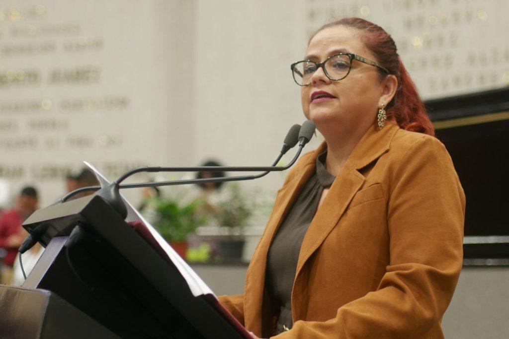 Daniela Griego Ceballos