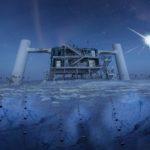 Tras décadas de búsqueda, detectan la fuente de 'partículas fantasma' de alta energía