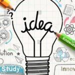 En México falta inversión para mejorar la creatividad y la innovación