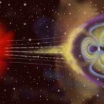 El día que la Tierra se tiñó de rojo: La gran tormenta solar de 1859