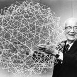 Richard Buckminster Fuller, ¿tiene la humanidad futuro en la Tierra?