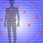 Con medicina genética se pueden prever 5 enfermedades comunes de las más graves