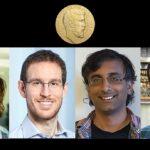La Medalla Fields 2018 para 4 matemáticos especializados en ramas muy abstractas