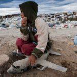 La ciencia desde el Macuiltépetl: Hay algo para mí