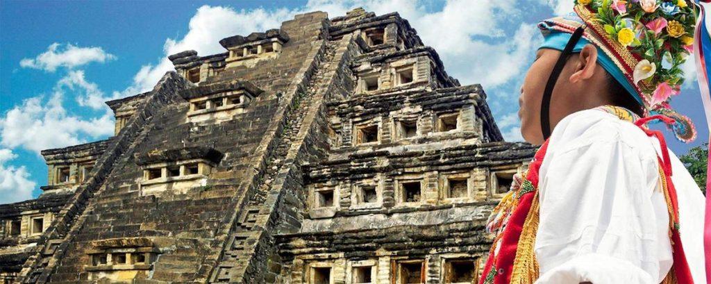 Turismo cultural en México