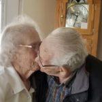 Para 2050, en el mundo, el mayor número de personas con más de 60 años de toda la historia