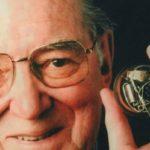 Arne Larsson, el primer ser humano al que le pusieron un marcapasos cardíaco funcional