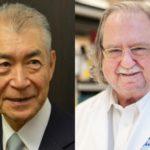 La inmunoterapia contra el cáncer se lleva el Premio Nobel de Medicina 2018
