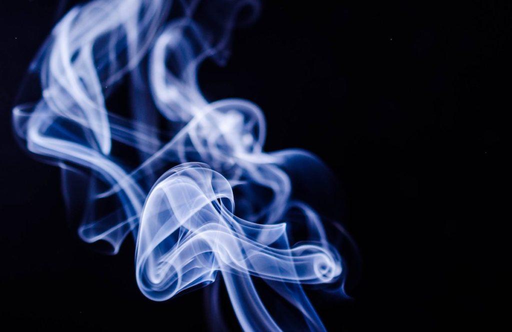 Desde hace 8,000 años, los nativos de América ya fumaban tabaco