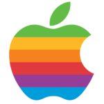 Apple, una empresa nacida de la contracultura, el 1 de abril de 1976