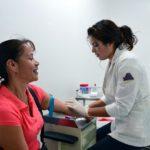 Día Mundial de la Salud: Lograr la cobertura sanitaria universal