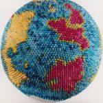 Día Internacional de la Madre Tierra. Hacia una Tierra sostenible