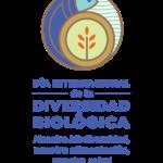 Día Internacional de la Diversidad Biológica 2019