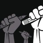 Casi 100 periodistas asesinados en 2018: UNESCO. Día Mundial de la Libertad de Prensa en 2019