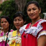 Más de 5,000 pueblos indígenas en el mundo. Día Internacional de los Pueblos Indígenas, 9 de agosto