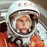 Tatyana Dmitryevna Kuznetsova
