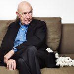 Walter- Mischel y el marshmallow test