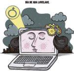 """El """"Día de Ada Lovelace"""", para reconocer el trabajo de las mujeres en la ciencia"""
