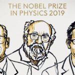 """Los """"descubridores de exoplanetas"""" y la """"Evolución del Universo"""", ganan el Nobel de Física 2019"""