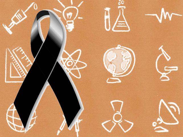 Varios Premio Nobel fallecieron durante 2019