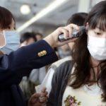 """Hay más nuevos casos de Covid-19 fuera de China que en ese país. """"Aún no es una pandemia"""": OMS"""