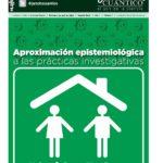 Aproximación epistemológica a las prácticas investigativas: El Jarocho Cuántico de abril